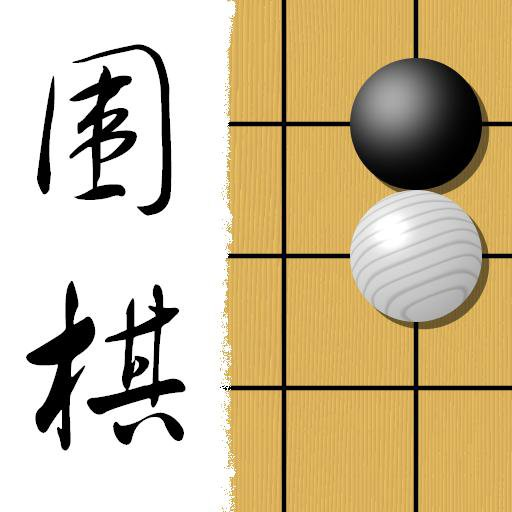 Experimenting ideas logo